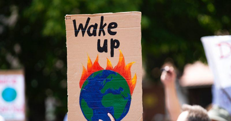 Myths About Climate Change
